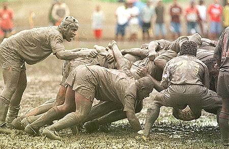 scrum_dirty